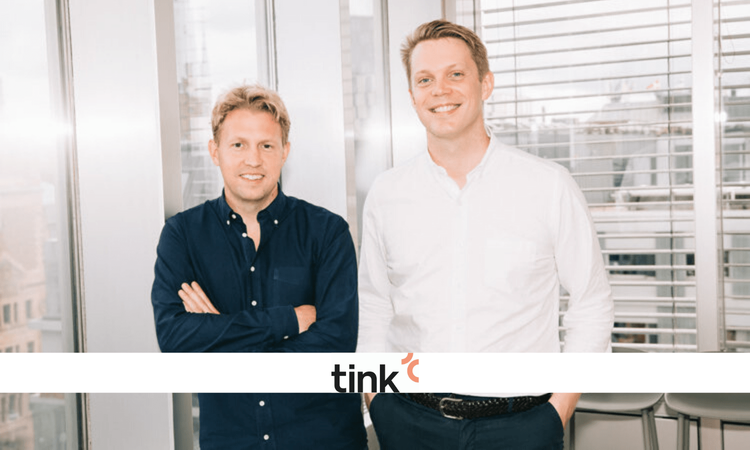 tink open banking
